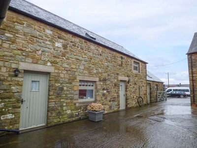 Photo for Stone Acre Barn, HALTWHISTLE