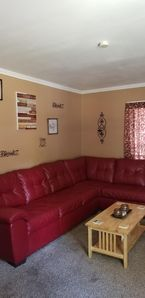 Photo for Centrally Located Single Family