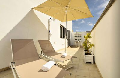 Photo for Lela - Apartment for 2 people in Arrecife