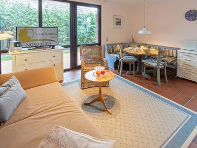 Photo for Apartment Mientje 2 - Pets allowed - Free WiFi