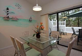Photo for Sea Colony West - walk to beach and tennis