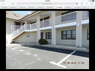 Photo for All Inclusive winter rental