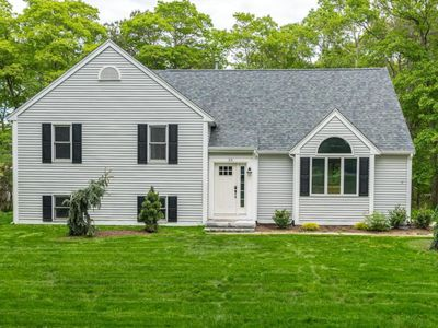 Photo for Spacious 5 Bedroom Perfect For Families