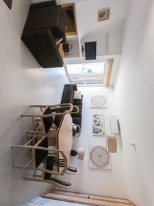 Photo for Apartment Rental