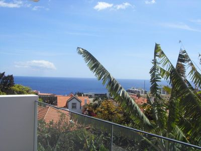 Photo for New House With Pool - Tourist Zone (Funchal)