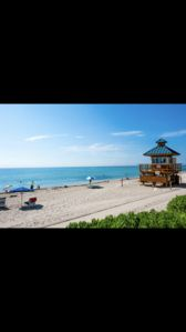 Photo for Cozy studio in the heart of Sunny Isles Florida