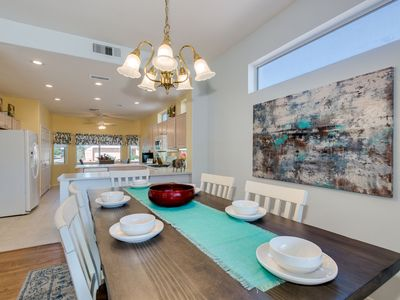 Sun City West Golf Community with Amenities Galore in Surprise!