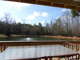 Photo for 1BR Campground Vacation Rental in Roebuck, South Carolina
