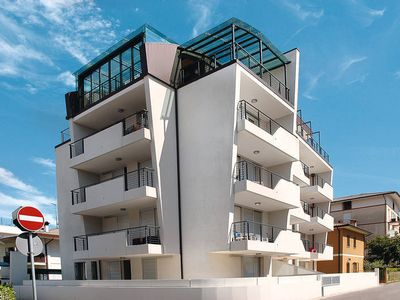 Photo for Apartment Ore Felici  in Lignano - Sabbiadoro, Adriatic Sea / Adria - 6 persons, 2 bedrooms