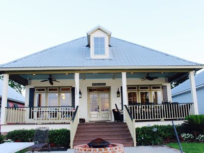 Photo for 3BR House Vacation Rental in Ventress, Louisiana