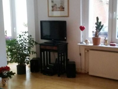 Photo for 2 bedroom apartment | ID 6818 | WiFi - Apartment