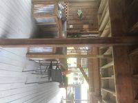 Photo for 2BR House Vacation Rental in Karnack, Texas
