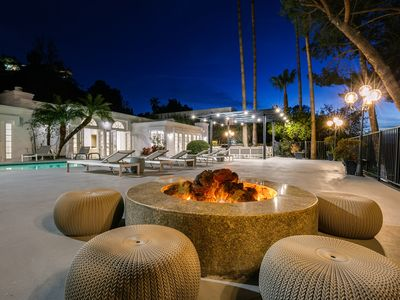 Photo for Perfect Villa in Beverly Hills