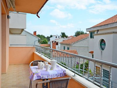 Photo for Apartments Vlasta (58001-A1) - Zablaće