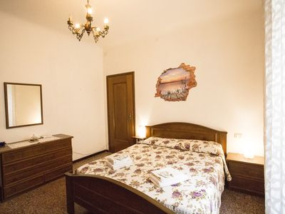 Photo for Nice apartment close to the train station
