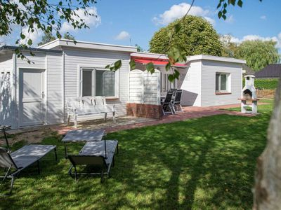 ERL12 Holiday house Niendorf Baltic Sea - (ERL12) Holiday house Niendorf Baltic Sea