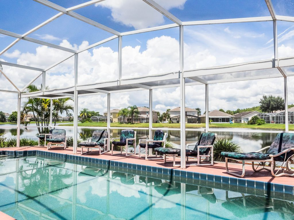 Florida Vacation Home 39 Your Home A Vrbo