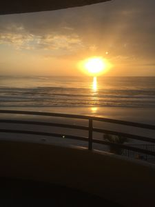 Photo for Beautiful One Day Perfect the Next! Renovated Ocean Front Condo! Book Now! 2BD/2