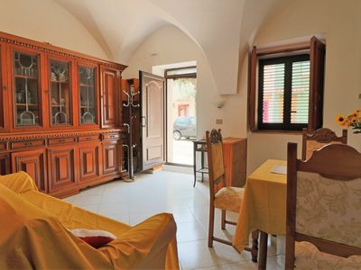Photo for Corsica holiday home in Taviano in Salento