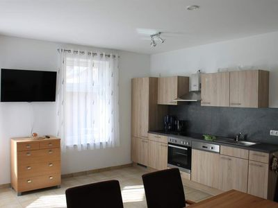 Photo for Apartment 1, 2 Bedrooms - Apartmenthouse Central