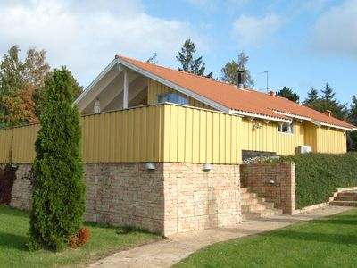 Photo for 5 star holiday home in Bogø By
