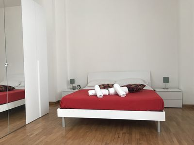 Photo for 1BR House Vacation Rental in Roma, Lazio