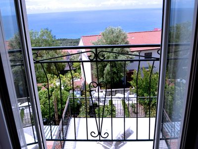 Photo for Ascea Cilento Southern Italy Rental Sea
