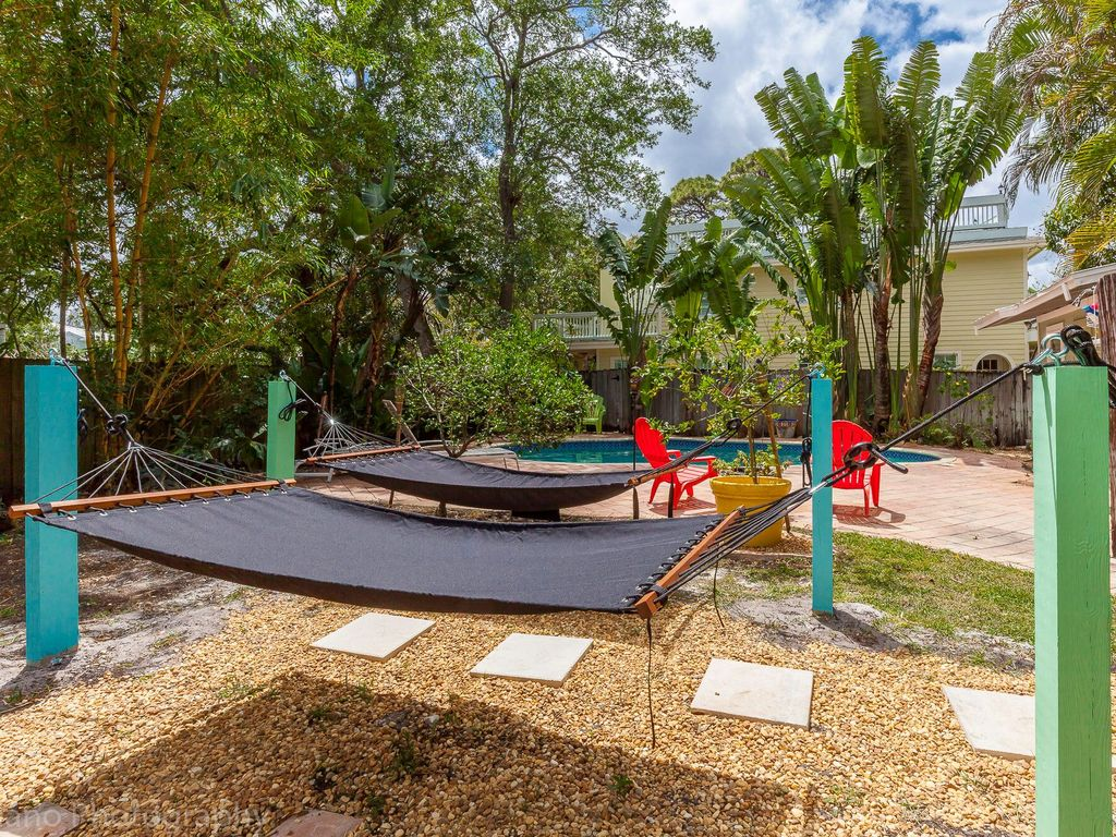 the conch house at sailboat bend vrbo