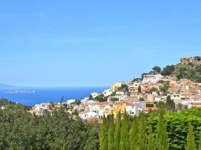 Photo for Holiday rental  in Begur, Centre