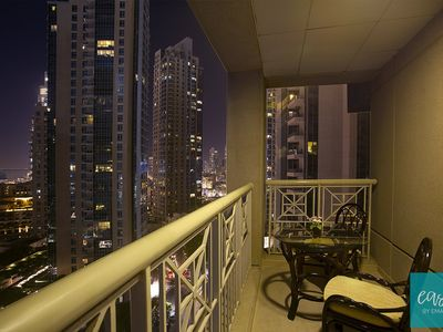 Photo for Dreamland | Luxurious 2 Bedroom