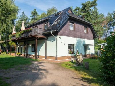 Photo for Holiday apartment Dierhagen for 3 persons with 1 bedroom - Holiday apartment in one or multi-family