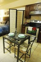 Photo for Studio Vacation Rental in The Bronx, New York