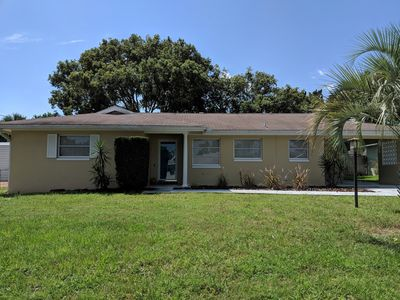Photo for 2BR House Vacation Rental in Orange City, Florida