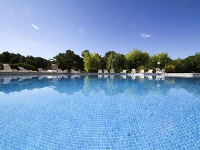Photo for TURISMAR - VANCOUVER 1106 - Apartment for 6 people in Salou