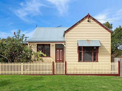 Photo for Fishermans Cottage in Queenscliff