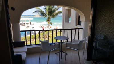 Photo for #1 and the Best 2 bedroom in Xamanha