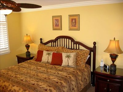 Photo for Destin West-Lowest 3 BR price. BeachServ Incl. March 2020 weekly rentals avail.