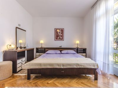 Photo for Apartments Nera (21051-A2) - Vodice