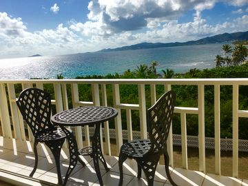 Judith's Fancy, Judith's Fancy, St. Croix, US Virgin Islands