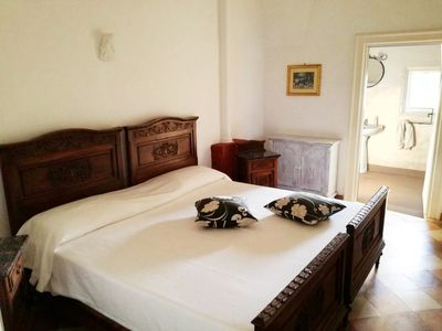 Photo for 1BR Farmhouse Vacation Rental in Francavilla Fontana