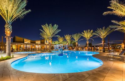 Photo for Chic Mesa Home in Eastmark Community w/Pool Access