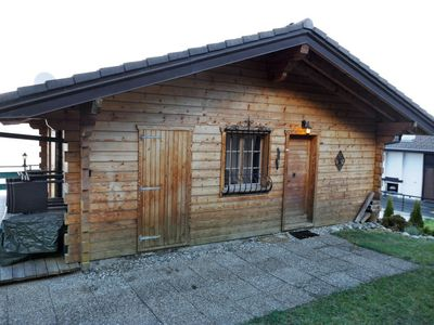 Photo for Vacation home Emmanuel in Nendaz - 6 persons, 3 bedrooms