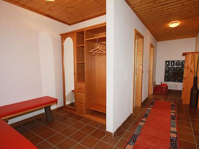 Photo for Vacation home Almvilla in Sirnitz - Hochrindl - 16 persons, 6 bedrooms