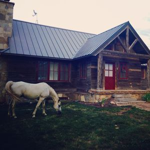 Photo for Peaceful Farmhouse in Huntsville, Utah *Less than 10 Minutes to Snowbasin*