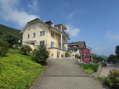 Photo for Top location with view of the Moselle
