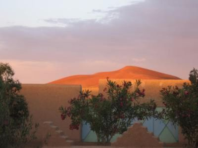 Photo for 3BR House Vacation Rental in Merzouga