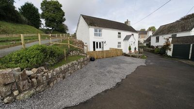 Photo for Frog Lane Cottages - Three Bedroom House, Sleeps 6