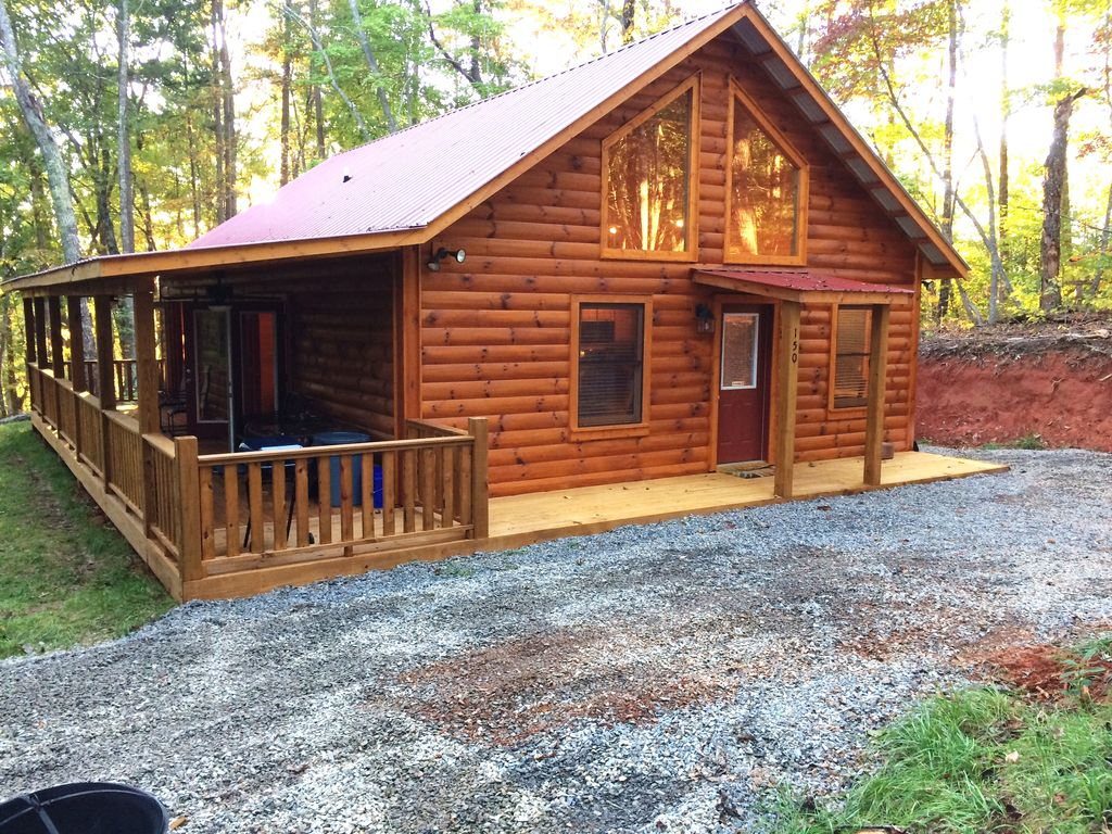 va ridge for carolina houses cabin cabins rentals mountain luxury rental north nc blue rent sale