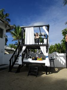 Photo for PHENOMENAL PENTHOUSE IN PUERTO PLATA RESORT sleeps 6 adults Canadian Owners