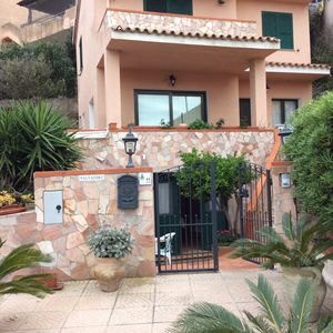 Photo for two-room apartment in S. Pasquale-Santa Teresa Gallura-